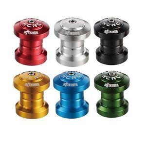 KCNC-CADAC-K1-AL6061-1-1-8-034-Threadless-MTB-Mountain-Bike-Bicycle-Cycling-Headset