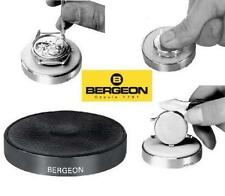 Bergeon 5394-P Watch Case Casing Cushion Synthetic Ring 53mm Swiss - HC5394-P