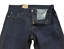 NEW-DISCONTINUED-MEN-LEVIS-504-REGULAR-STRAIGHT-JEANS-PANTS-BLACK-BLUE-GRAY thumbnail 5