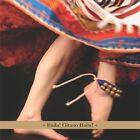 Baila! Gitano Baila! by Roberto Juan Rodriguez (Drums) (CD, Jun-2004, Tzadik Records)
