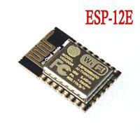 ESP8266 ESP-12E Serial Wireless WiFi Transceiver Module IOT