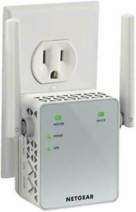 NETGEAR-WiFi-Range-Extender-AC750-EX3700-100NAS
