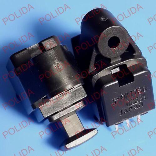 1PCS FIBER OPTIC RECEIVING MODULE TOSHIBA DIP-3 TORX178B TORX178 RX178B