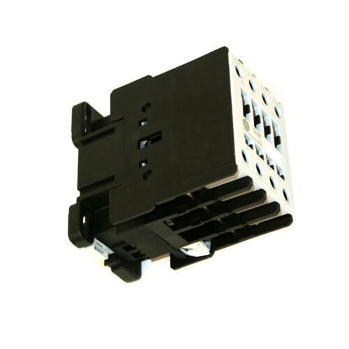 CL00A310T6 Schütz 3-polig Hilfsschütze NO 230VAC 9A NO x3 CL 4kW