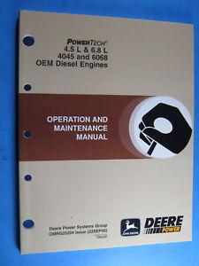 JOHN-DEERE-POWER-TECH-4-5-6-8-L-4045-6068-ENGINES-OPERATION-MAINTENANCE-MANUAL
