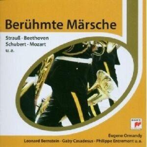 ESPRIT-RADETZKY-MARSCH-CD-NEW