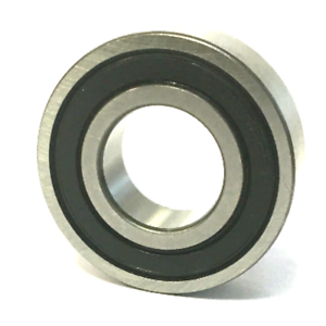 61801-2RS-Thin-Section-Ball-Bearing