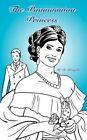 The Panamanian Princess 9781438985220 by K. D. Brogdon Paperback