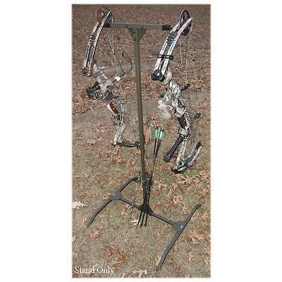 HME Products Archers Practice Hanger