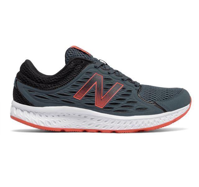 !NUEVO!para Hombres Zapatos Tenis New New Tenis Balance 2018 v3-tamaño limitado 6cca28