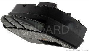 Headlight-Switch-Standard-DS-627-fits-91-93-Pontiac-Grand-Prix-LS180-KEM