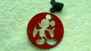Disney-Silhouette-Cut-Out-Mickey-Mouse