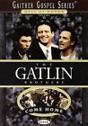 The Gatlin Brothers - Come Home (DVD, 2007)