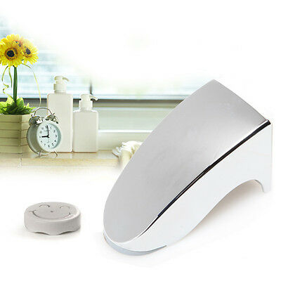 Made in KOREA MAGNETIC SOAP HOLDER for save up to 30% Prevent rust Dispenser