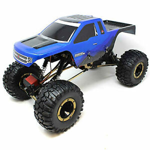 Redcat-Racing-Everest-10-1-10-Rock-Crawler-Brushed-Ready-to-Run-Blue-Black