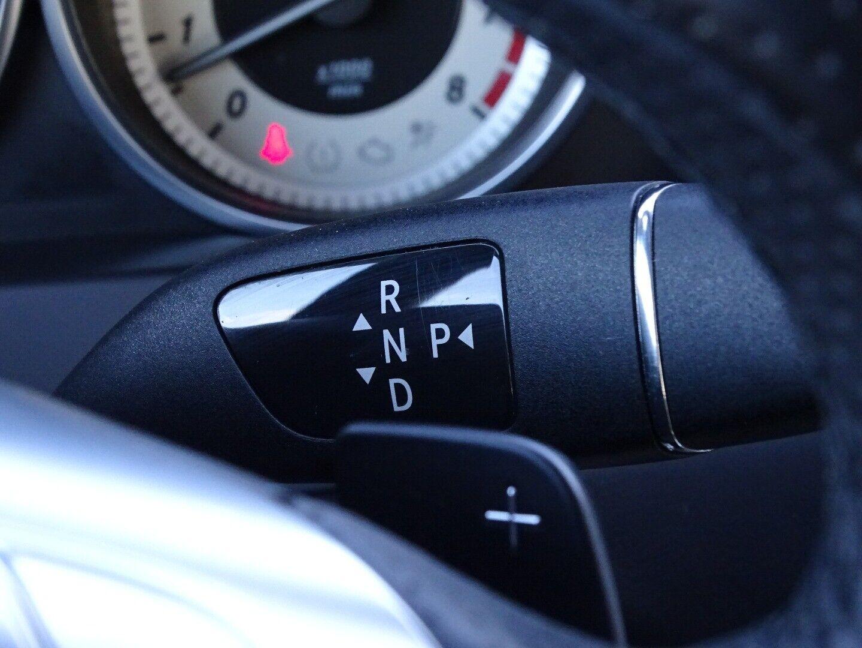 Mercedes E400 3,0 AMG Coupé aut. - billede 12