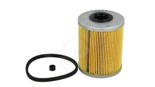 Diesel filtro-renault vel satis-encaja para todos DCI