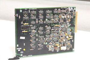 Harris-Farinon-SD-105985-M2-M33-021-107523-Option-001