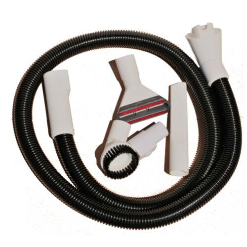 Düsen geeignet für Vorwerk Kobold VK 150  VK 200 mit EB 400 Schlauch