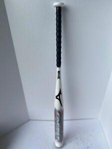 Fastpitch Softball Bat -10 Mizuno Wrath