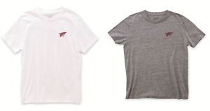 Red-Wing-T-Shirts-Grey-and-White-Made-in-America