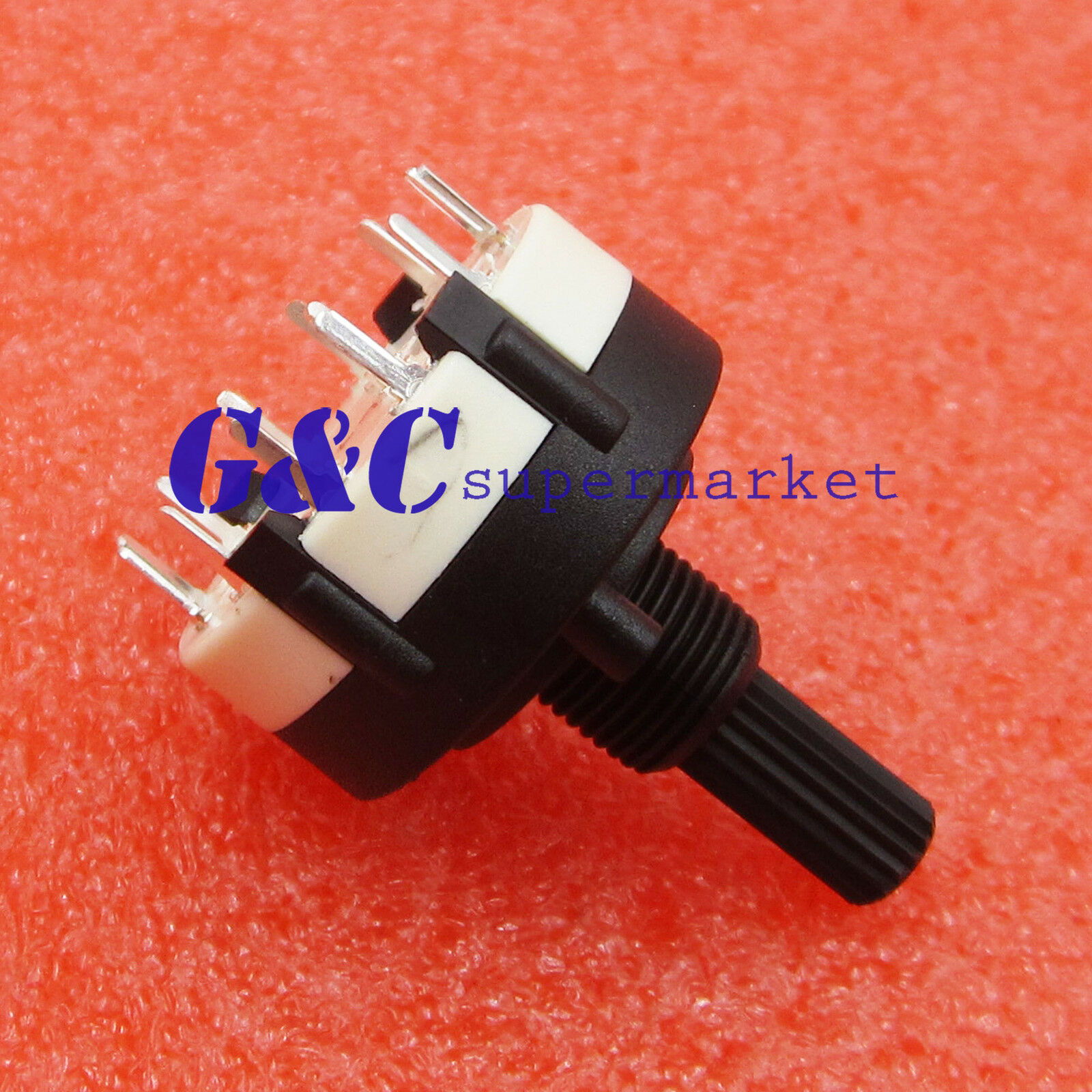 1PCS OP AMP IC ANALOG DEVICES DIP-8 AD846AN