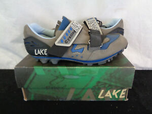030d42076 Image is loading Lake-MX200-Competition-Mountain-Bike-Shoes-With-Shimano-