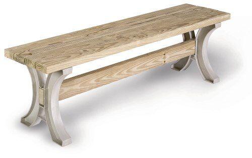 Hopkins 90140 2x4basics ANYSIZE Table Or Low Bench Sand   EBay