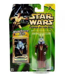 Star-Wars-Power-of-The-Jedi-Mas-Amedda-Action-Figure