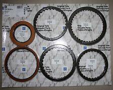 ZF 5HP19FL/FLA  Friction disc kit ZF 1060 298 022 OE ZF