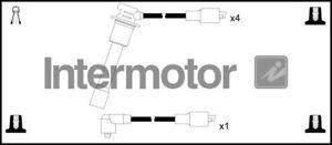 Intermotor-cable-de-plomo-Set-73818-Nuevo-Original-5-Ano-De-Garantia