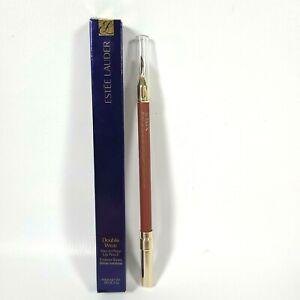 Estée Lauder Double Wear Stay-in-Place Lip Pencil in Apple