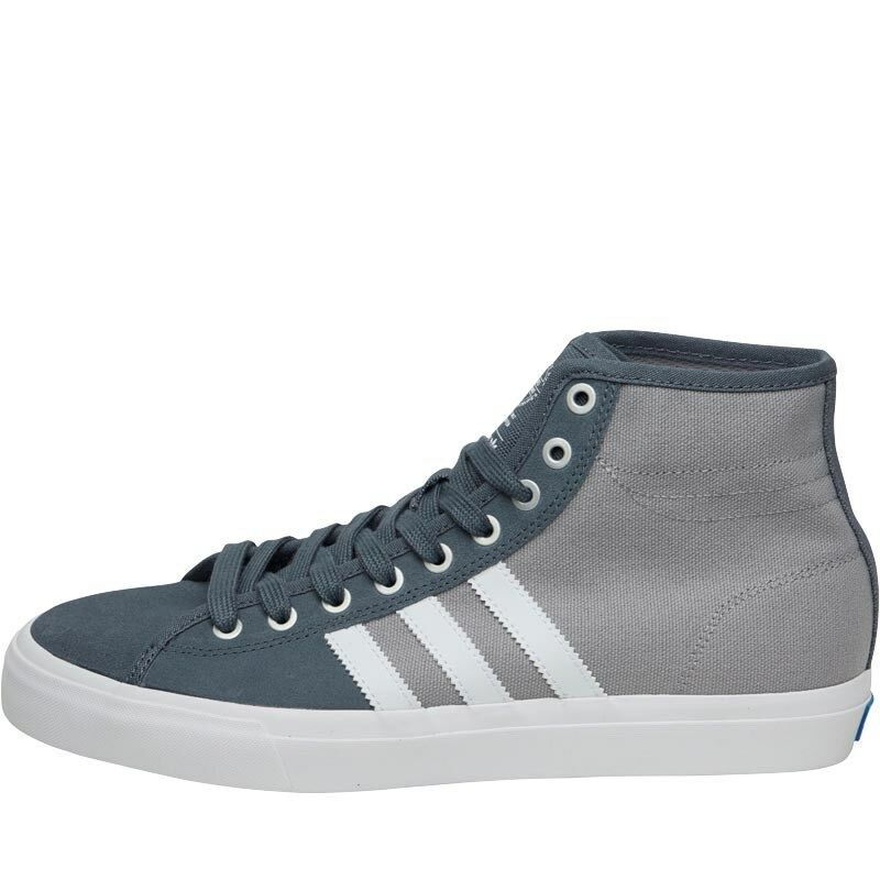 Adidas Matchcourt High RX Baskets Taille dans UK 5 Entièrement neuf dans Taille sa boîte c7d668
