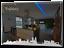 Motif-Mirror-Skyline-Silhouette-Capital-Berlin-Hannover-Stuttgart-Dresden-Uvm thumbnail 13