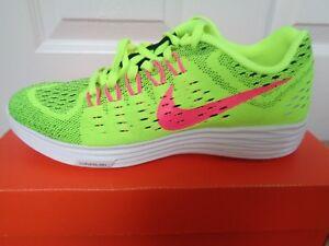 Nike 6 Uk 5 Shoes 40 Trainers Wmns 5 9 Us Eu 700 705462 Lunartempo Box New w0qwrBg
