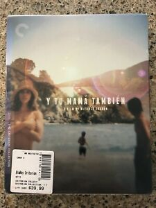 Y-Tu-Mama-Tambien-Criterion-Collection-Digipak-Blu-ray-DVD-2014-3-Disc-Set