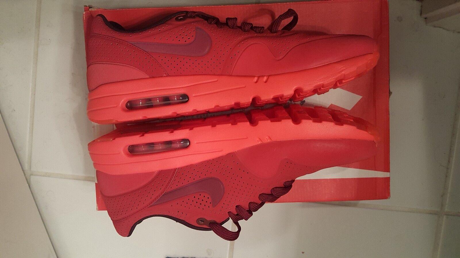 Nike air max 1 moire 10
