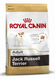 Royal-Canin-Jack-Russel-Adult-7-5kg