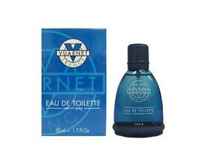 Vuarnet-1-7-oz-Eau-de-Toilette-Spray-for-Men-New-In-Box-by-Vuarnet