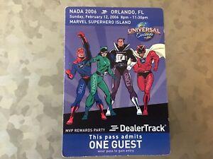 Universal-Studios-Marvel-Superhero-Island-2006-Guest-Pass