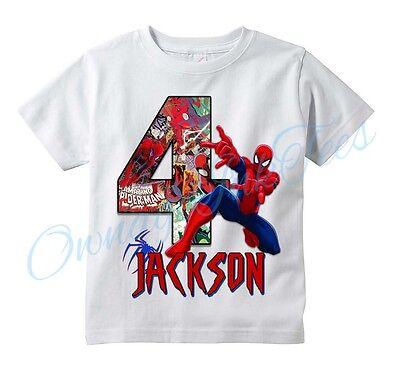 Captain America 1st Birthday Shirtbodysuit custom colors-personalize Super heroes