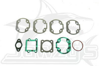 Replacement Top End Gasket Kit for 70cc Big Bore Athena  070203//1