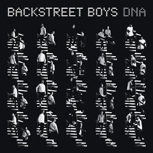 Backstreet-Boys-DNA-CD-Sent-Sameday
