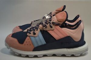 New Mens KITH x Adidas Terrex Trail Response BOOST EEA Agency ... 9f9c8731f0