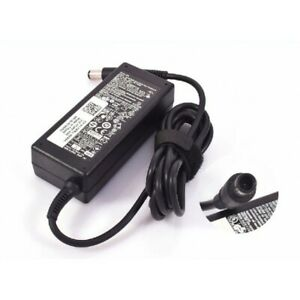 ALIMENTATORE-ORIGINALE-DELL-LA65NS2-1-PA-1650-02D2-65W-19-5V-3-34A-PER-NOTEBOOK