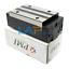 QTY:1 NEW FOR PMI Linear Guideway Slider MSA55S-N