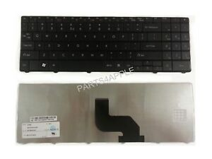 New-Original-Genuine-Laptop-Keyboard-for-Acer-ASPIRE-5517-SERIES-5517-1127