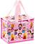 Per-Bambini-Pranzo-Borse-Borsa-termica-Cool-PicNic-Borse-Scuola-Lunchbox-Borsa miniatura 24
