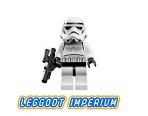 LEGO-Minifigure-Star-Wars-Storm-Trooper-sw036b-Minifig-FREE-POST