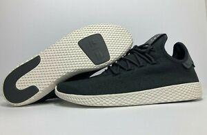 adidas cq2162